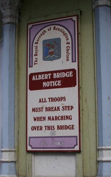 File:Cartello Albert Bridge.jpg
