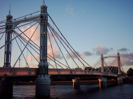 Albert Bridge.jpg