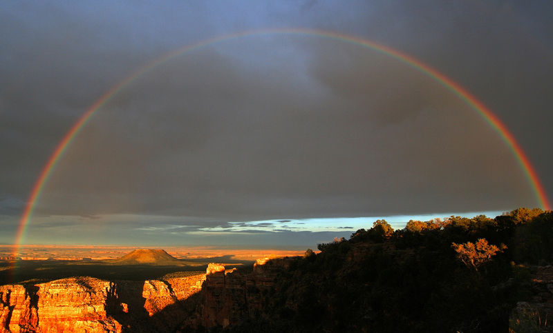 File:Gran canyon rainbow.jpg